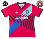 Fifa 19 Ultimate Team™ Away Jersey - Extra Large