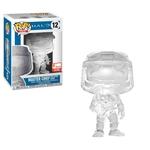 Pop! Games: Halo - Stealth Master Chief