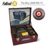 Fallout 76 Pip-Boy 2000 Mk VI