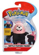 Pokémon: Battle Feature Figures [Assorted]