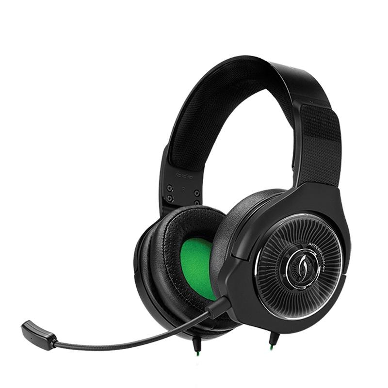 Afterglow wired headset xbox 360 / Treasure island st