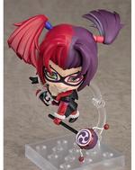 Nendoroid Harley Quinn: Sengoku Edition