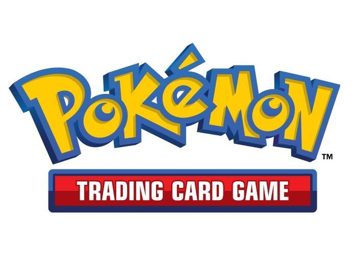 Pokémon TCG: Dragon Majesty Special Collection - White Kyurem-GX