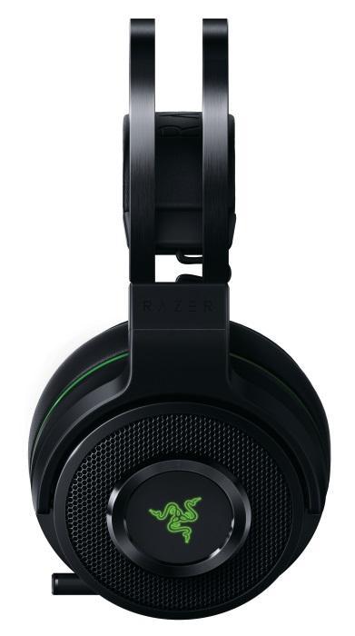 Razer™: Thresher Headset for Xbox One