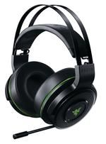 Razer™: Thresher Headset til Xbox One