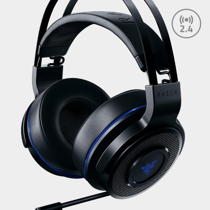 Razer™: Thresher 7.1 Headset