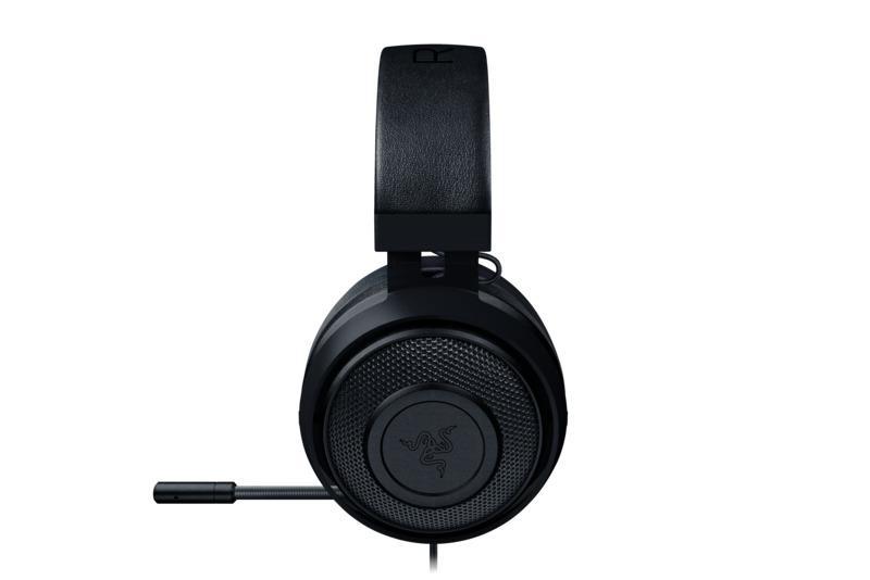 Razer™: Kraken Pro V2 Headset