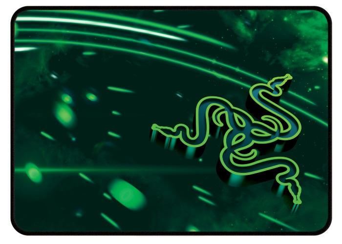 Razer™: Goliathus Speed Cosmic Edition Mouse Pad [Medium]