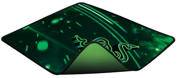 Razer™: Goliathus Speed Cosmic Edition Mouse Pad [Extra Large]