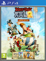 Asterix & Obelix XXL 2 - Limited Edition
