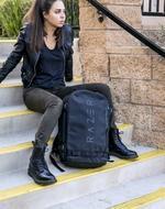 Razer™: Rogue Backpack 17.3