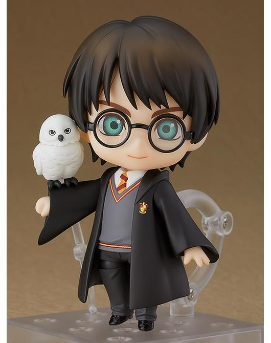 Nendoroid Harry Potter [Exclusive]