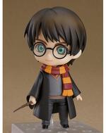 Nendoroid Harry Potter [Kun Hos GameStop]