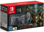 Nintendo Switch Diablo III: Eternal Collection Konsol