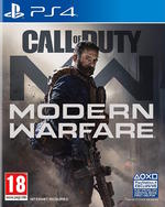 Call of Duty®: Modern Warfare®
