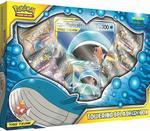 Pokémon TCG: Towering Splash-GX Box