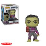 """POP: Avengers Endgame - Hulk w/ Gauntlet 6"""""""