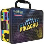 Pokémon TCG: Detective Pikachu Collector Chest