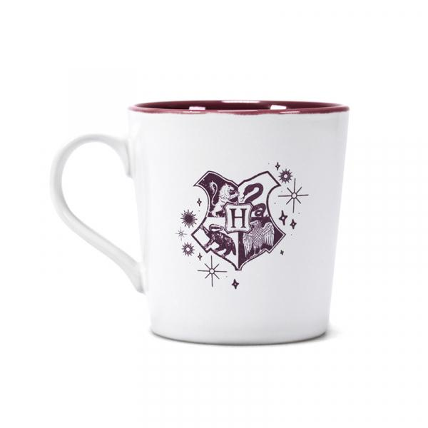 Harry Potter: Hermione Granger Brightest Witch Tapered Mug