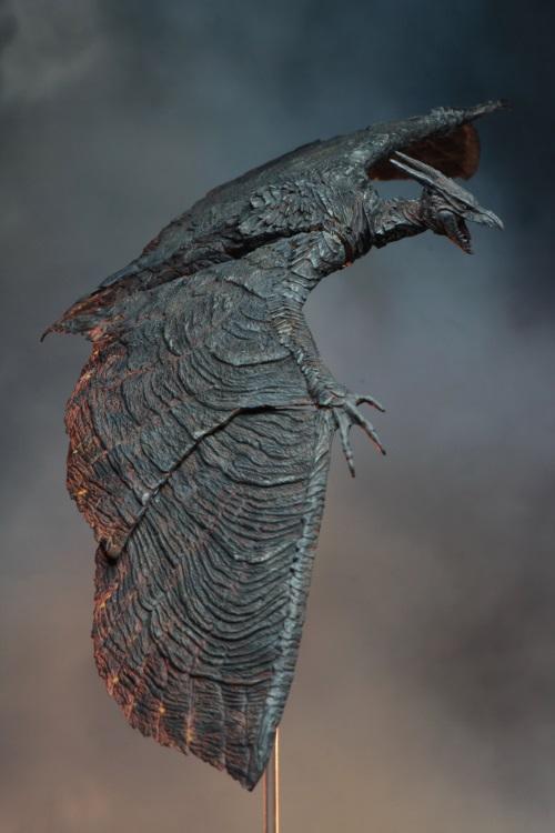 Godzilla 2019: Rodan 7″ Action Figure