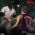 The Warriors Deluxe Box Set