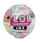 L.O.L Surprise! Lils Winter Disco
