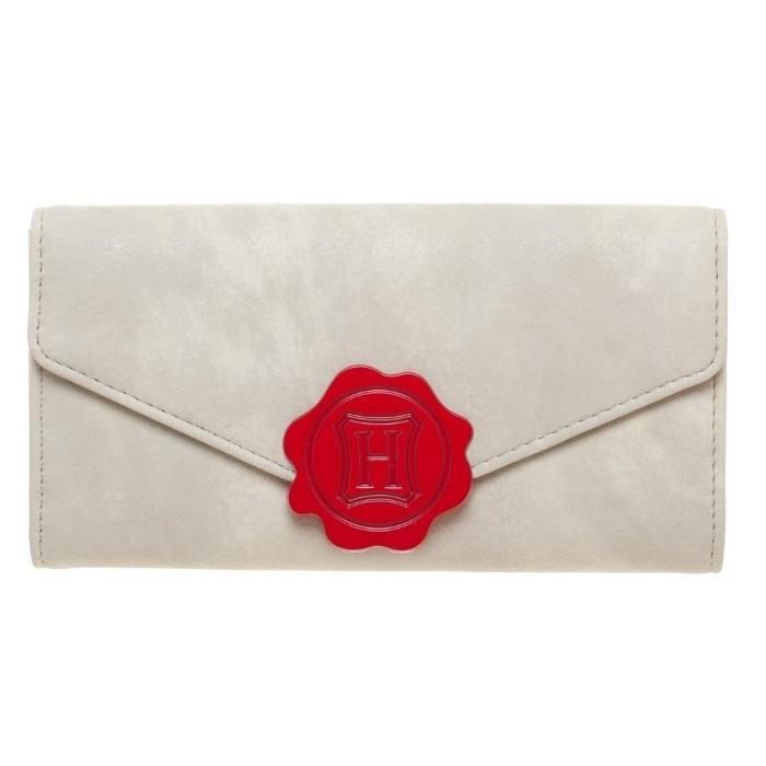 Harry Potter: Acceptance Letter Envelope Wallet