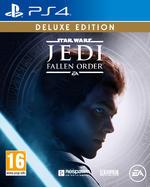 Star Wars™ Jedi: Fallen Order™ Deluxe Edition