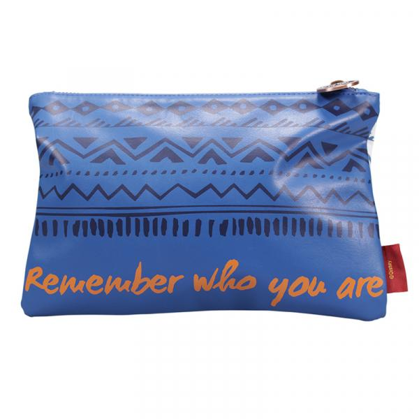 Disney: The Lion King - Remember Who You Are Pouch