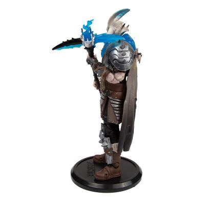 """Fortnite Ragnarok 7"""" Action Figure"""