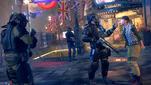 Watch Dogs: Legion Resistance Edition [Kun Hos GameStop]