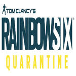 Rainbow Six® Quarantine