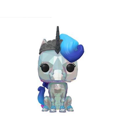 POP Games: Borderlands - Butt Stallion [Kun Hos GameStop]