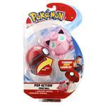 Pokémon: Toss 'N Pop Poké Ball