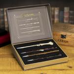 Harry Potter: Ollivanders Wand Pens Collector's Edition