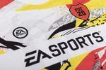 Fifa 20 Ultimate Team™ Away Jersey - Large [Kun Hos GameStop]