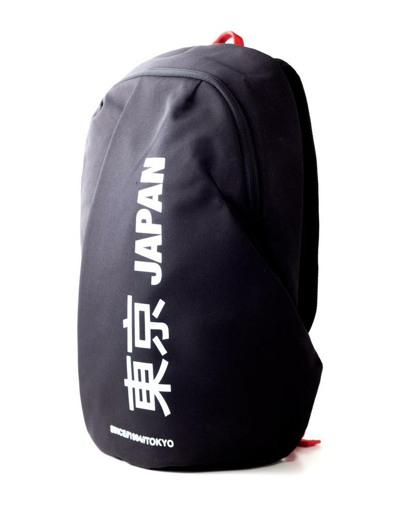 Playstation: Seamless Functional Backpack