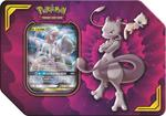 Pokémon TCG: Power Partnership Tin