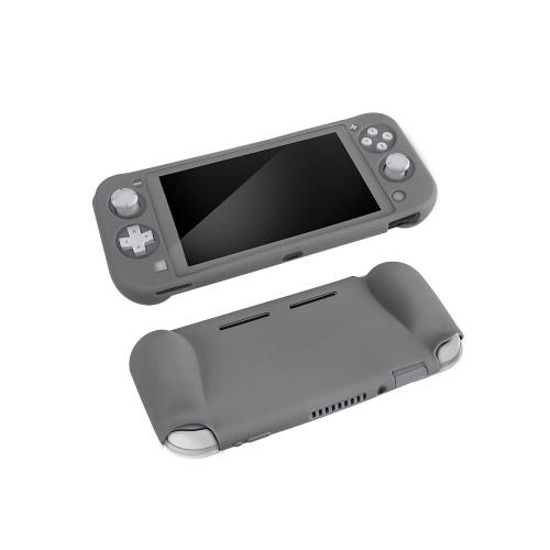 At Play: Nintendo Switch Lite Protective Skin