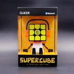 GiiKER Super Cube i3 Special Edition