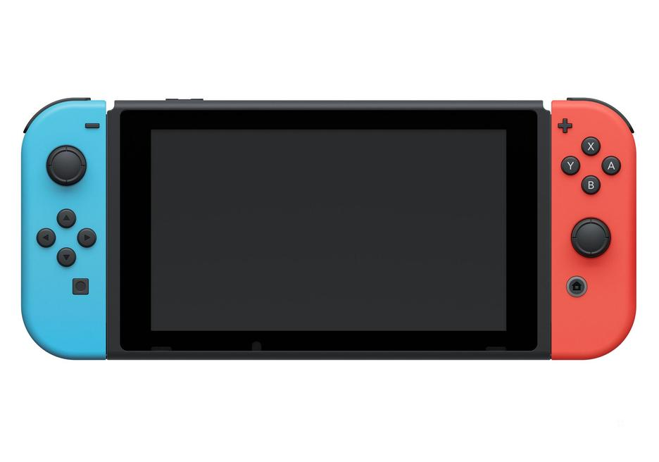 Nintendo Switch™ Mario Kart 8 Deluxe Konsol Pakker